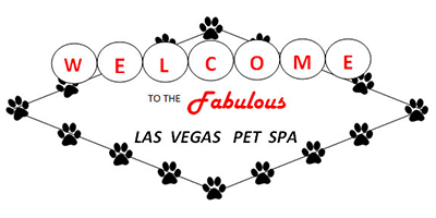 Las Vegas Pet Spa